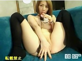 Live nude asian girls webcam chats with PIC