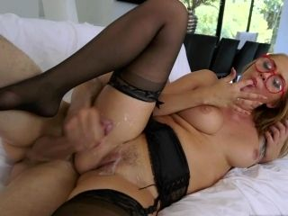 Top scenes of jaw dropping porn starring Kandace Kayne