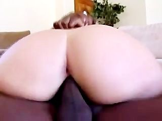 Big Booty White Girls 4 sc4-Isabella Stone