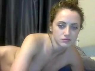 bella secret clip on 08/10/15 03:37 from MyFreeCams