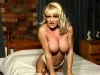 Spend An Hour With British Milf Louise Hodges (2)
