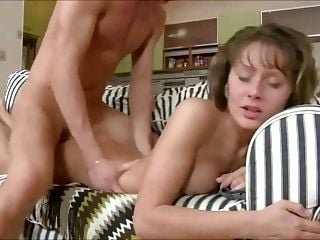 Jessy Gone Loves Taking Hard Pounding (2)