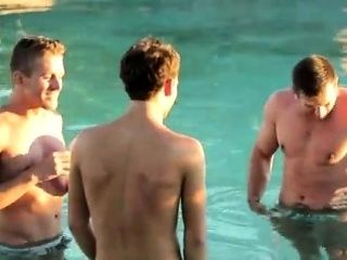 Twinks  And Hairy Gay Male Nudist Porn Movies Videos There,