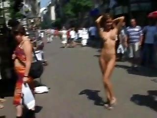 Naked In Public (56)