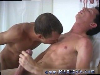 Gay twinks cartoon tube xxx Dr. Dick had Jacob stand up out of the chair