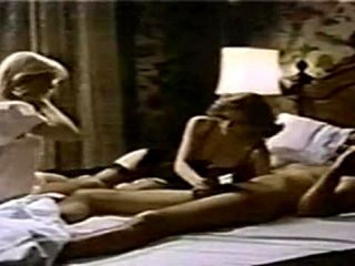 heather locklear sex blowjob