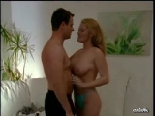Mandy Fisher - Sexual Surrender (2003) 2