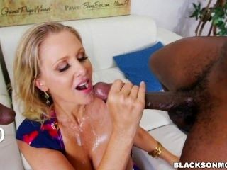 Julia Ann Cumshot Compilation HD - Part 1
