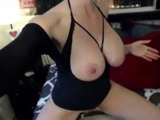 Sexy mommy domme Ami with amazing body and huge tits (2)