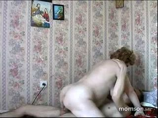 Mom Son Incest (21)