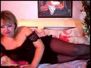 Webcam Show di LovelyMissy 26 Gen