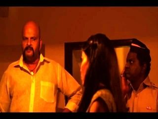 Hot Indian Actress Forced Sex Scene in Movie