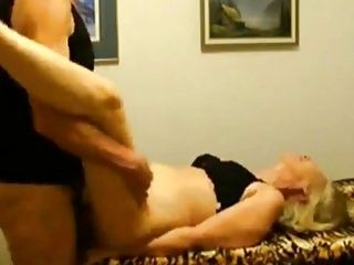 Slut Wife Sue Palmer Told To Show Her Pussy