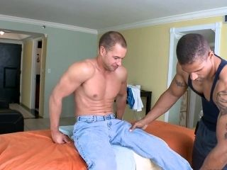 Exciting And Wild Gay Sex (25)
