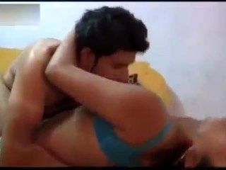 Foreplay N Tease Of Slim Tight Desi Indian Babe.mp4