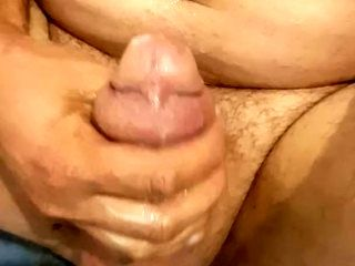 Small Cumblast On Chest Stomach Huge Cock