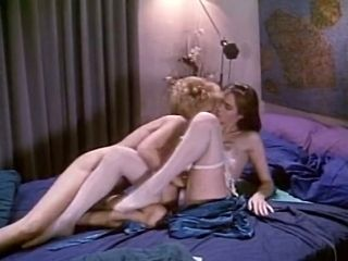 Horny Shemale And Her Girlfriend Are Ready For Some Fun