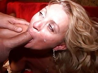Slutty Side Up-Masked soccer moms suck-fuck-swallow scum