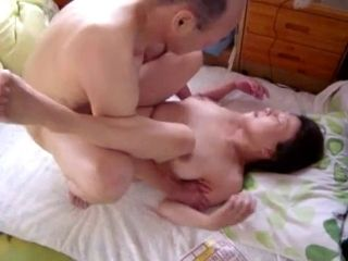 Japanese Mother I'd Like To Fuck (7)