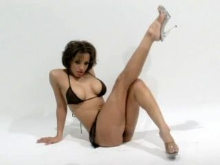 Hot Casting Compilation With The Sexiest Chicks Only