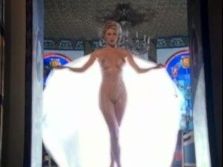 Brande Roderick - Playboy Video Playmate