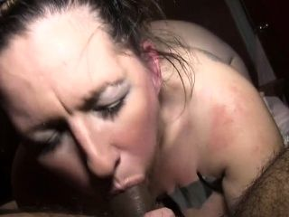 Milf Pawg Loves Quickie Mart Paki Dick (6)