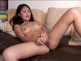Best pornstar Evelyn Lin in amazing asian, dildos/toys xxx video