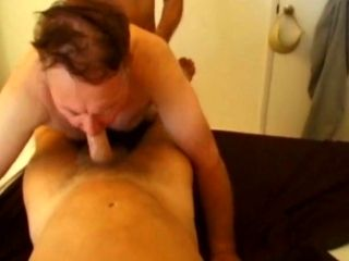 mr amazinf and gay free videos