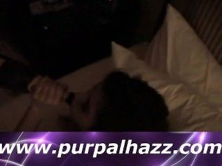 Kim Kardashian and Ray J Sex Tape Part 2 HQ (3)