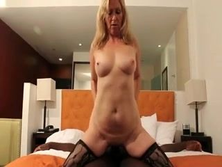 Anna Belle Brady mother I'd like to fuck (3)