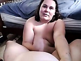Hubby Give Her Wife A Huge Load - Negrofloripa