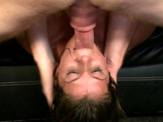 JC Taylor loves a rough face fucking (3)