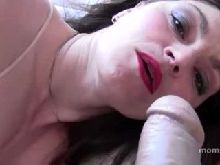 Sexy Horny Mom Incest