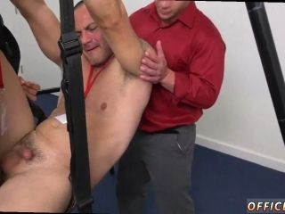 Twink humiliation sex