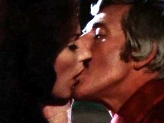 Maria Arnold sex scene in FANTASM 1976