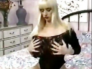 Wendy Whoppers Sweet Tease