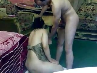 Arab Egyptian submissive rough part1
