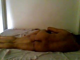 nude laying Shree and friend suducing to get a fuck