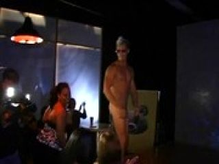 Beauties Hire Strippers