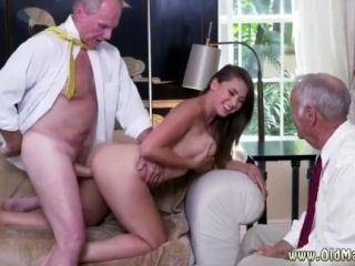 Watching old wife fuck amateur When Ivy