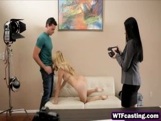 wtfcasting 12 7 217 nubiles casting does this nubile slut have what it takes