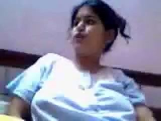 Kolkata Dr Aunty At Night Exposed Her Left Boobs By Hubby On Yahoo