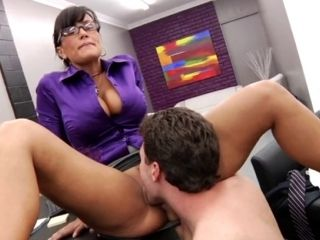 SpankBang lisa+ann+fuck+in+the+office 720p