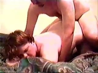 Slutty wife fucked 16 different guys in life