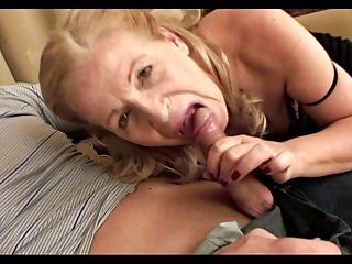 Slut Granny And Her Young Toy Boy.wmv
