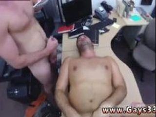 Straight Teen Boys Fucking Pussy Gay Xxx Straight Man Heads Gay For Cash