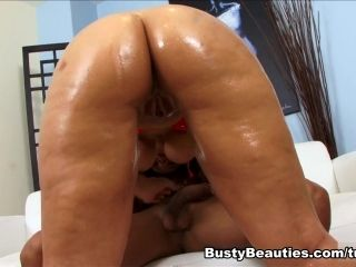 Lexxxi Lockhart in Big Phat Wet Asses #2 (3)