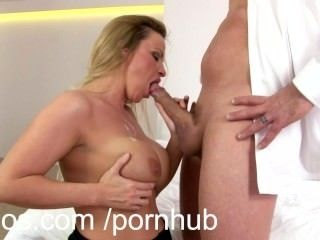 Mature pussies fucked compilation by Anilos (5)