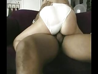 (Full Back Panty Lovers) Babe In Panty Gets Fucked (Looped)