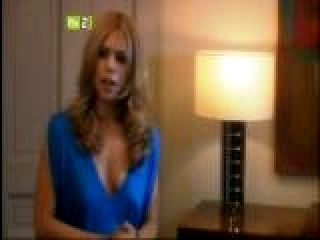 Billie Piper - diario secreto